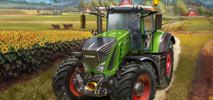 How to install FARMING SIMULATOR 19 / 17 MODS, LS, FS 19