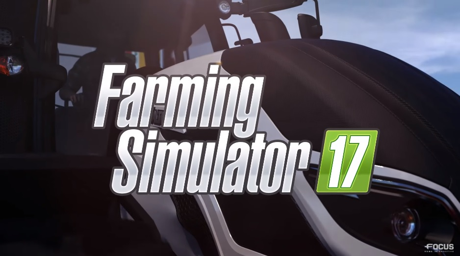 Be ready to convert FS 15 mods to Farming Simulator 17 mods