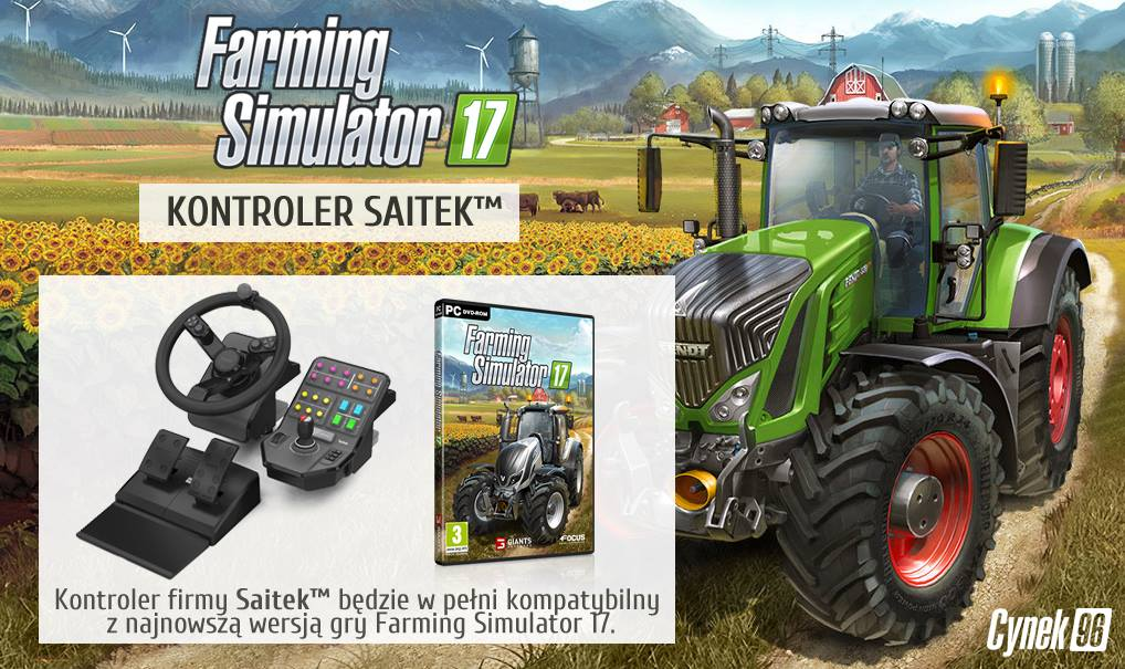 new features in farming simulator 2017 confirmed by giants. Black Bedroom Furniture Sets. Home Design Ideas