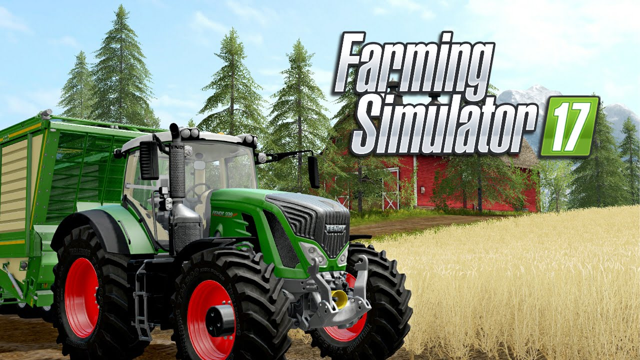 farming simulator 17 fix crashes on startup farming simulator 17 mod fs 2017 mod. Black Bedroom Furniture Sets. Home Design Ideas