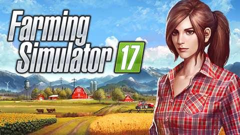FS17 - Low FPS or Lag while playing FIX - Farming Simulator 17 mod