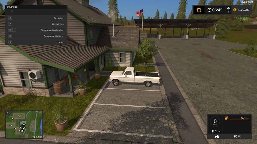 Money Tool Fs17 Farming Simulator 17 Mod Fs 2017 Mod