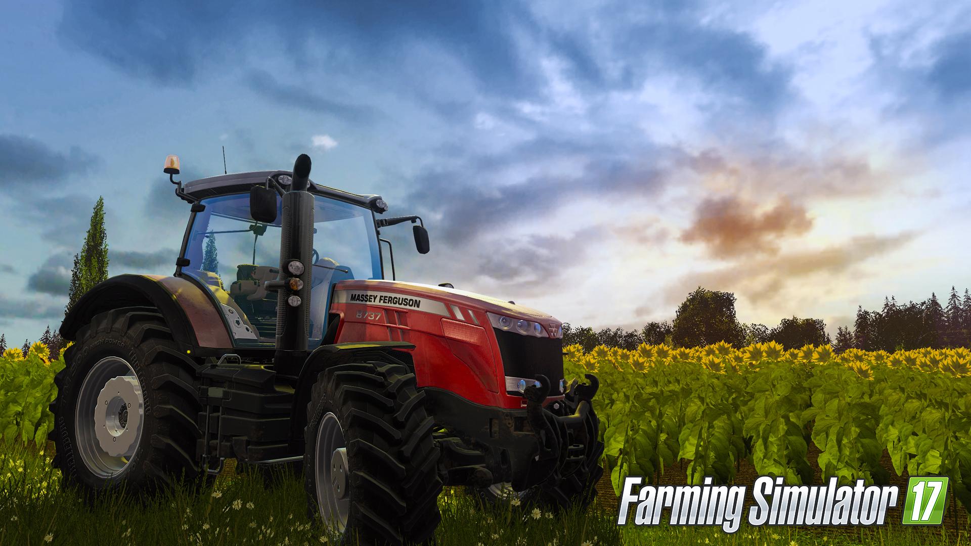 farming simulator 2017 apk hack