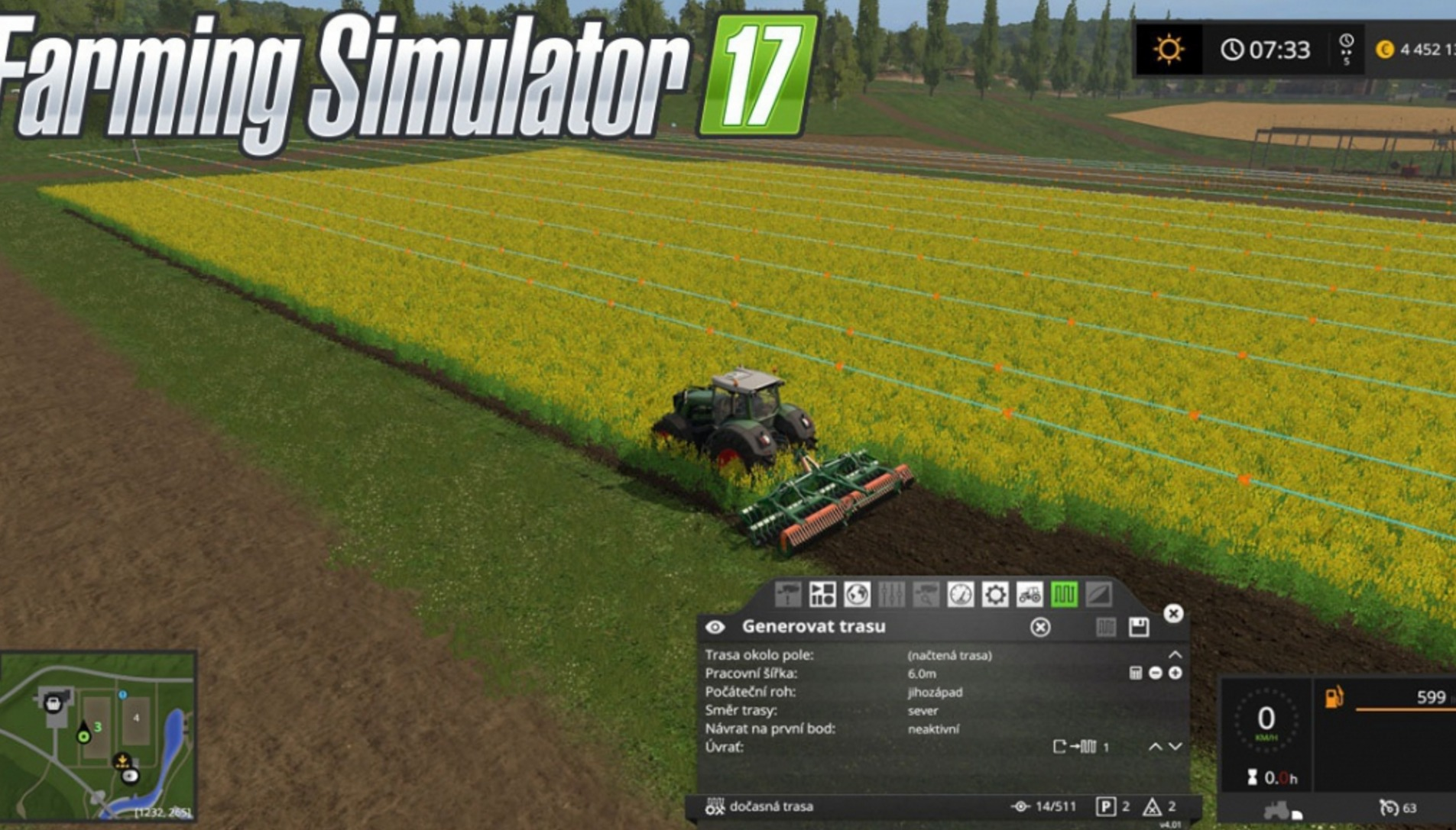 Скачать новую версию фермер симулятор 2018 бесплатно