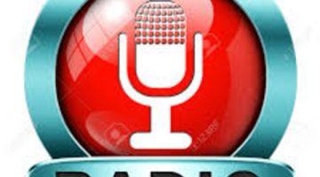 My Big Radio List V 1 0 FS 17 - Farming Simulator 17 mod