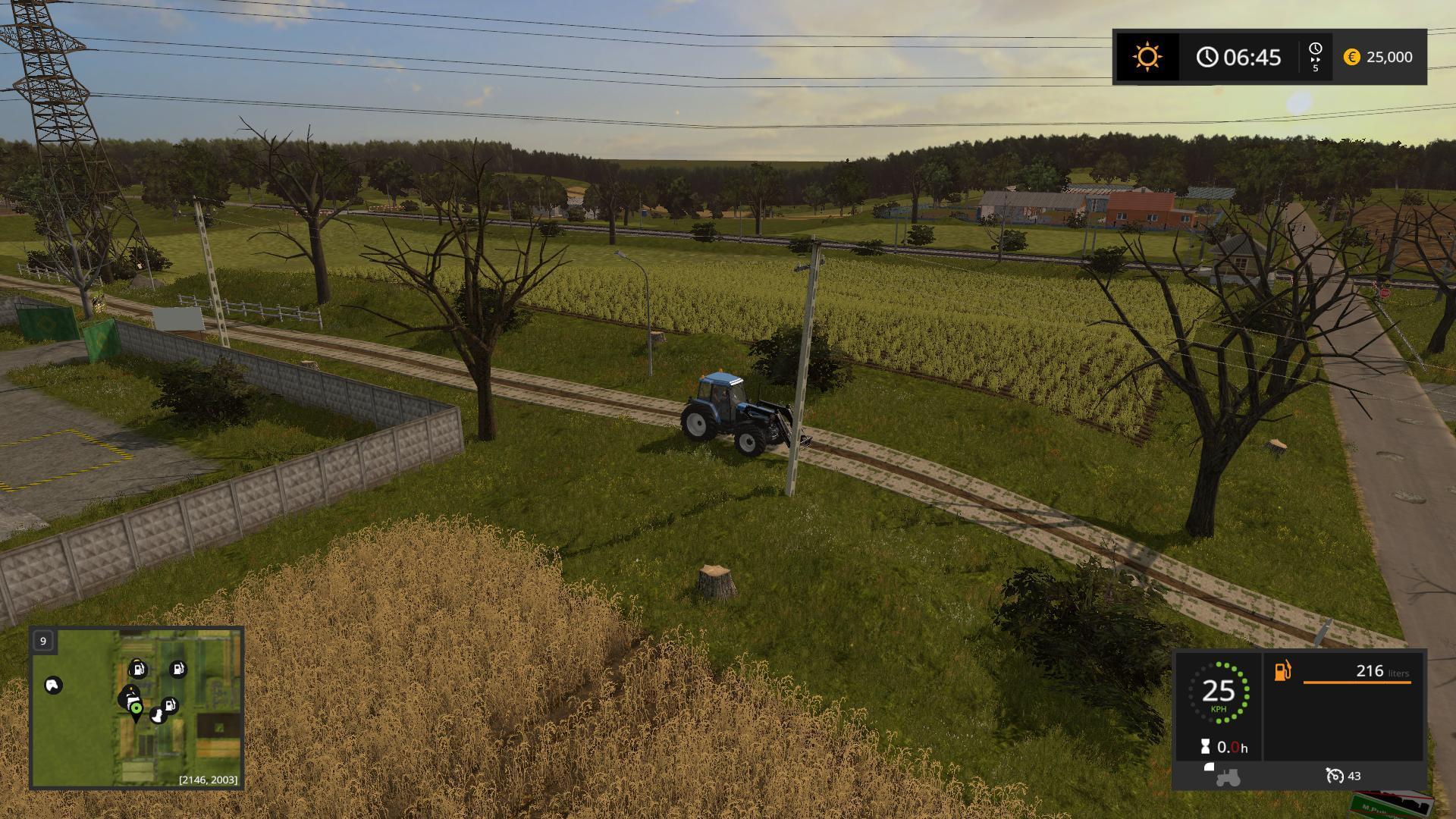 Farming Simulator 17 American Map.Farming Simulator 17 American Map Mods Www Lagalaxyteamshop Com