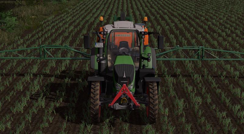 fendt 700 pack v1 0 fs17   farming simulator 17 mod fs