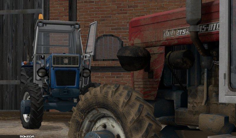 100+ The Squad Fs17 Old Farming – yasminroohi