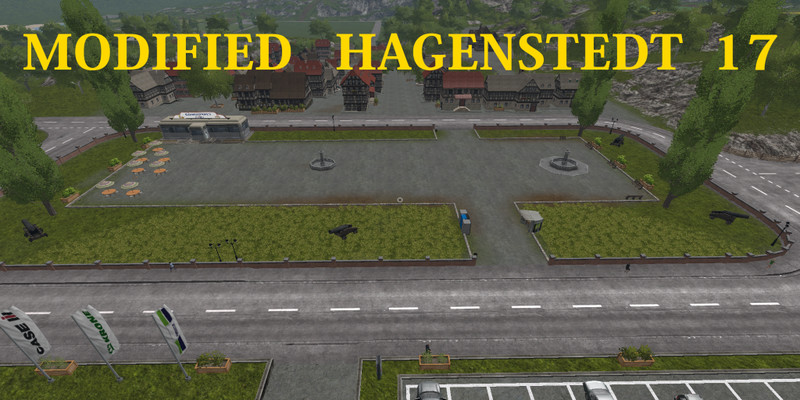 fs17 bank of hagenstedt how to use