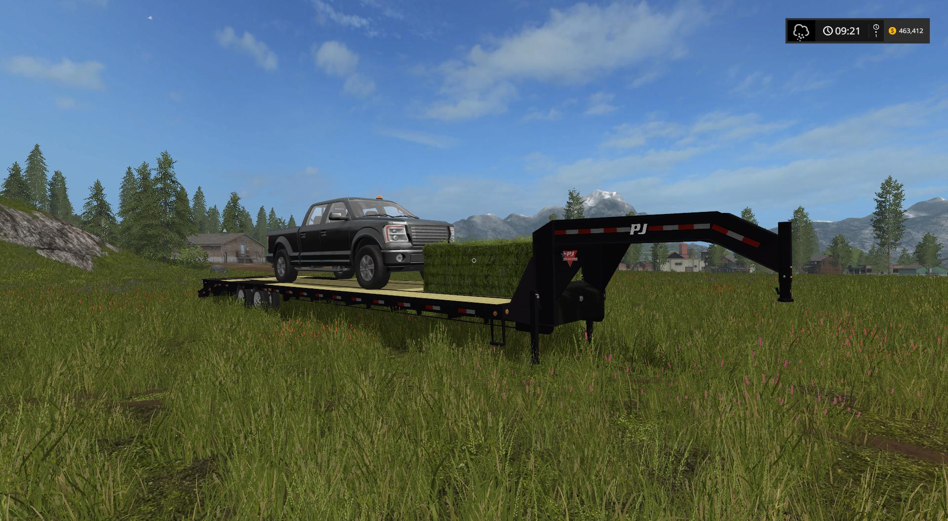 Fs17 Load Trail as well Index as well Watch furthermore Pictures Of Big Trucks For Kids furthermore Produits gal seriem3. on dump truck trailers