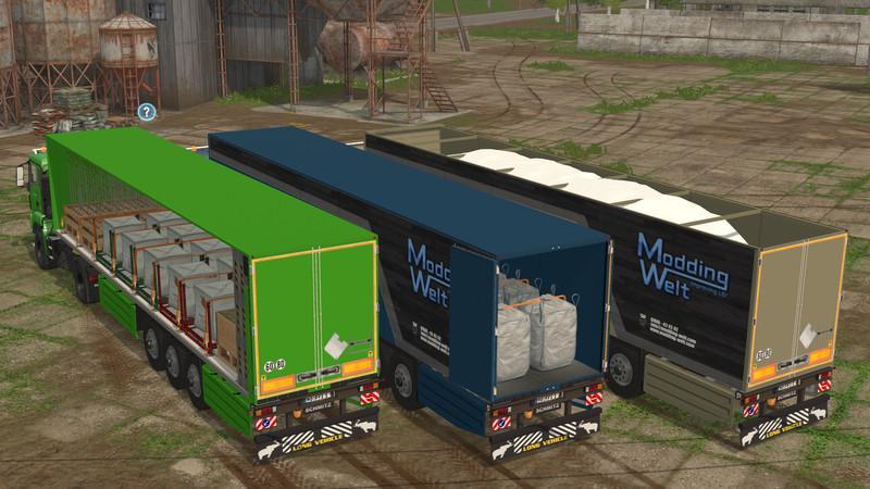 schmitz cargobull v1 0 0 0 fs17 farming simulator 17 mod fs 2017 mod. Black Bedroom Furniture Sets. Home Design Ideas