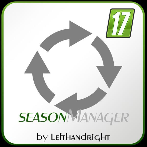 скачать мод сезон менеджер для фс 17 - фото 7