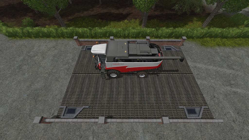Washing floor fs 17 farming simulator 17 mod fs 2017 mod for 17 floor