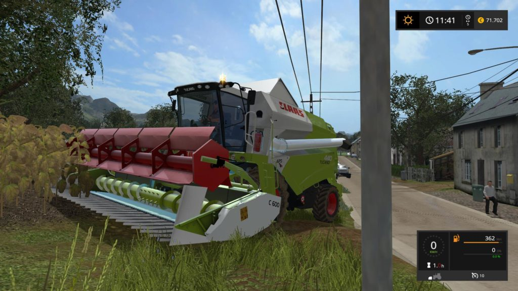 moissonneuse fs17 mods
