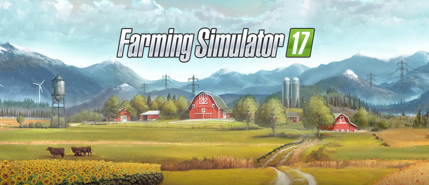 fs 17 multiplayer crack