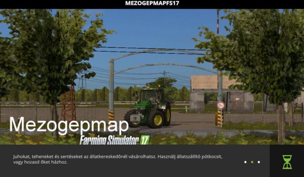 Canadian Map Fs17%0A MEZ  G  P MAP FS