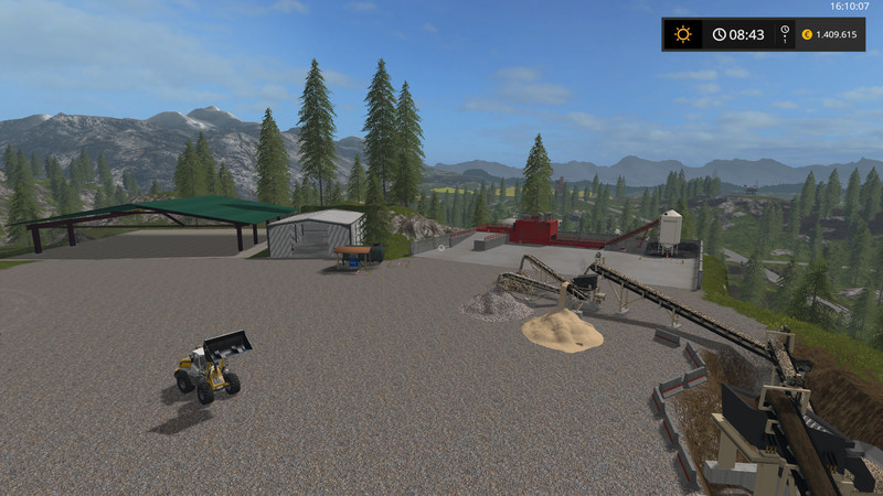 helicopter simulator free download with Mining Construction Economy V 0 2 Fs17 on 1835 Fsx Airbus A300 Mahan Air further 737 Pilot In  mand Evolution Fsx additionally 2755 Fsx 2 Starships Uss Enterprise Over The Golden Gate moreover Mining Construction Economy V 0 2 Fs17 in addition Aircraft Engine Controls.