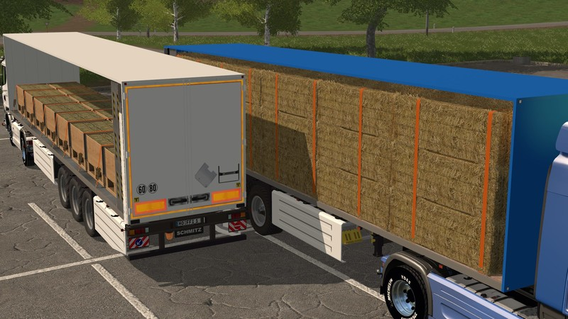 schmitz cargobull v 1 1 0 1 fs17 farming simulator 17 mod fs 2017 mod. Black Bedroom Furniture Sets. Home Design Ideas
