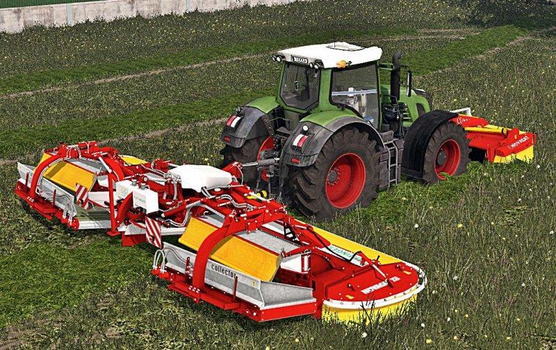 Poettinger pack fs17 farming simulator 17 mod fs 2017 mod for Engrais 3 fois 15