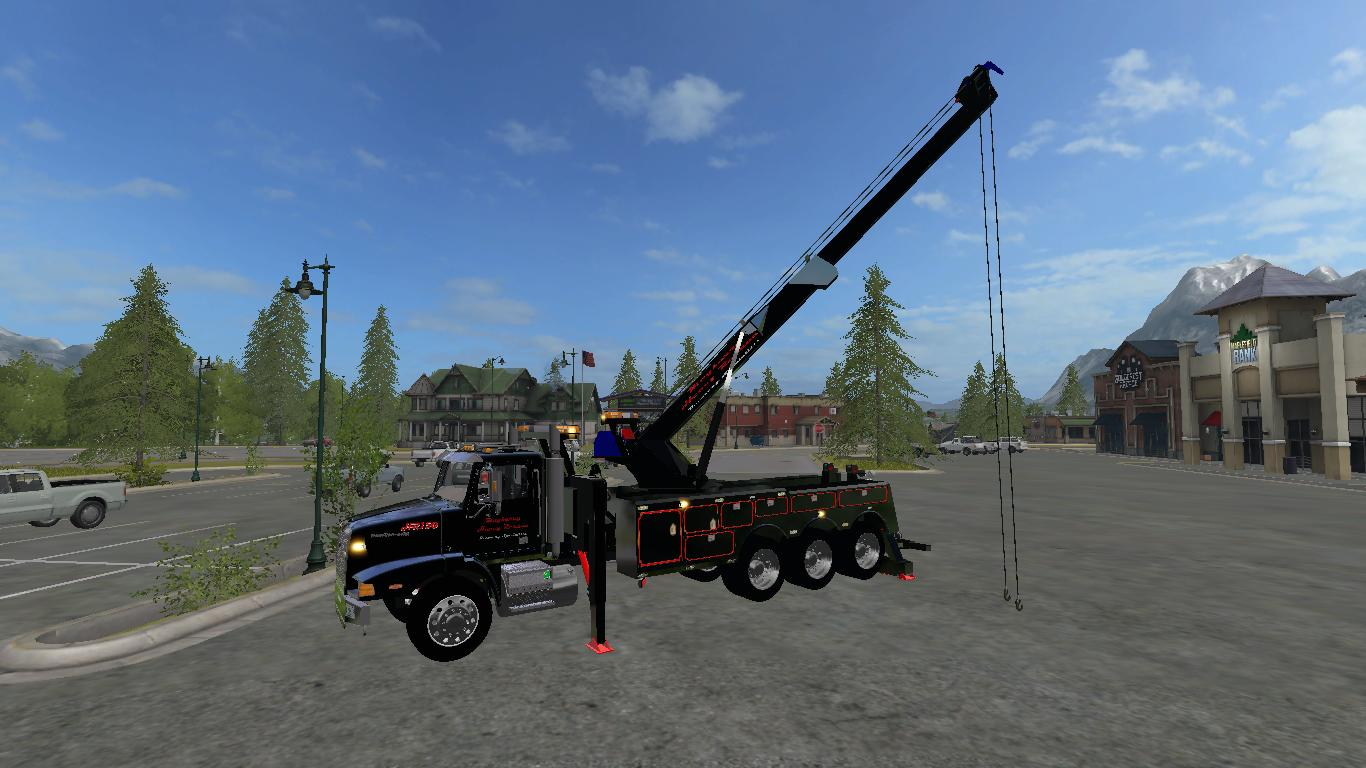 farming simulator 2015 mods truck with Ment 9516 on Ets2 Scania Streamline Rjl Black Skin Lightbox together with Silverado moreover Usa Container Pack in addition 59972 Big Maps V 21 additionally Nissan Frontier Pro 4x V1 0 Fs17.