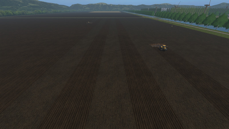 XLFarms X BETA WIP V FS Farming Simulator Mod FS - Norway map ls 2013