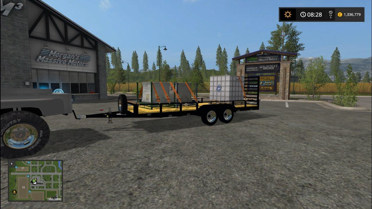 Forum on this topic: How to Pack a Pickup Truck for , how-to-pack-a-pickup-truck-for/