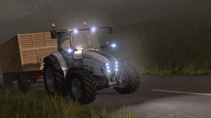 Lamborghini Nitro 100 110 120 3 0 0 0 V 3 0 Fs17 Farming