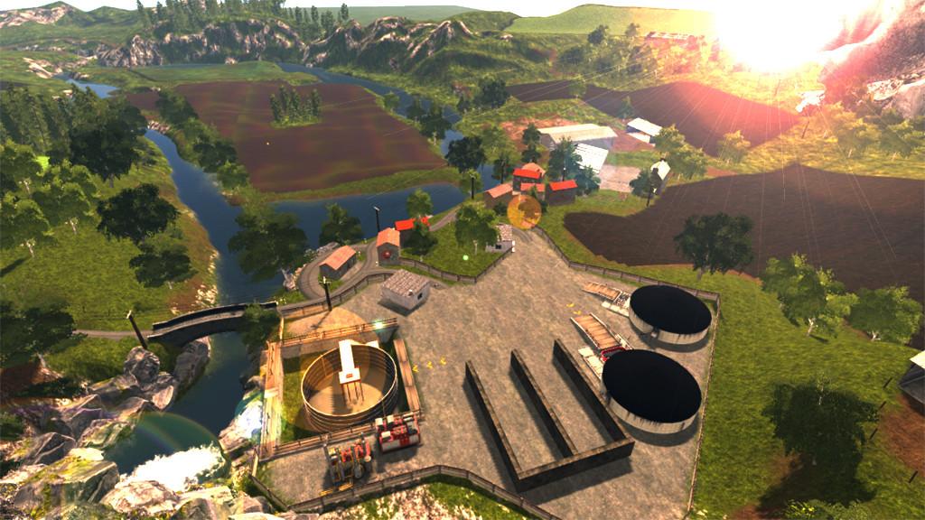 le bout du monde v 1 0 fs17 farming simulator 17 mod fs 2017 mod. Black Bedroom Furniture Sets. Home Design Ideas