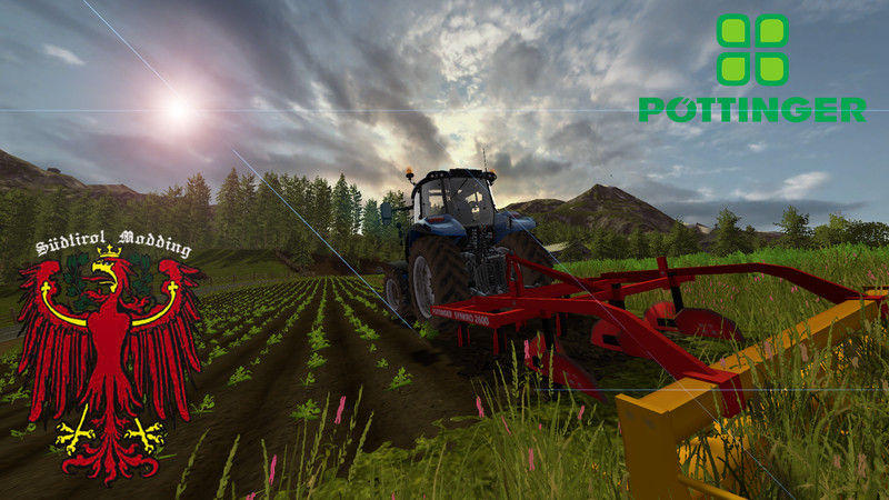 Скачать моды на фермер симулятор 2018 культиваторы