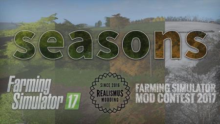 Seasons-FS17-4.jpg