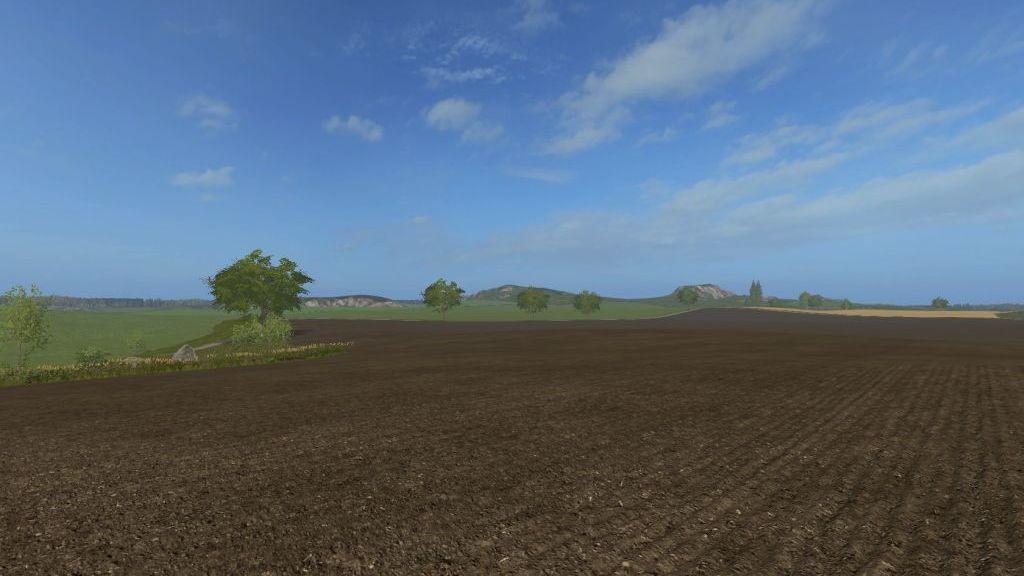 The MCmap V 1 1 FS17 - Farming Simulator 17 mod / FS 2017 mod