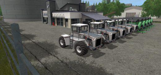 la ferme limousine v 1 0 fs17 farming simulator 17 mod fs 2017 mod. Black Bedroom Furniture Sets. Home Design Ideas