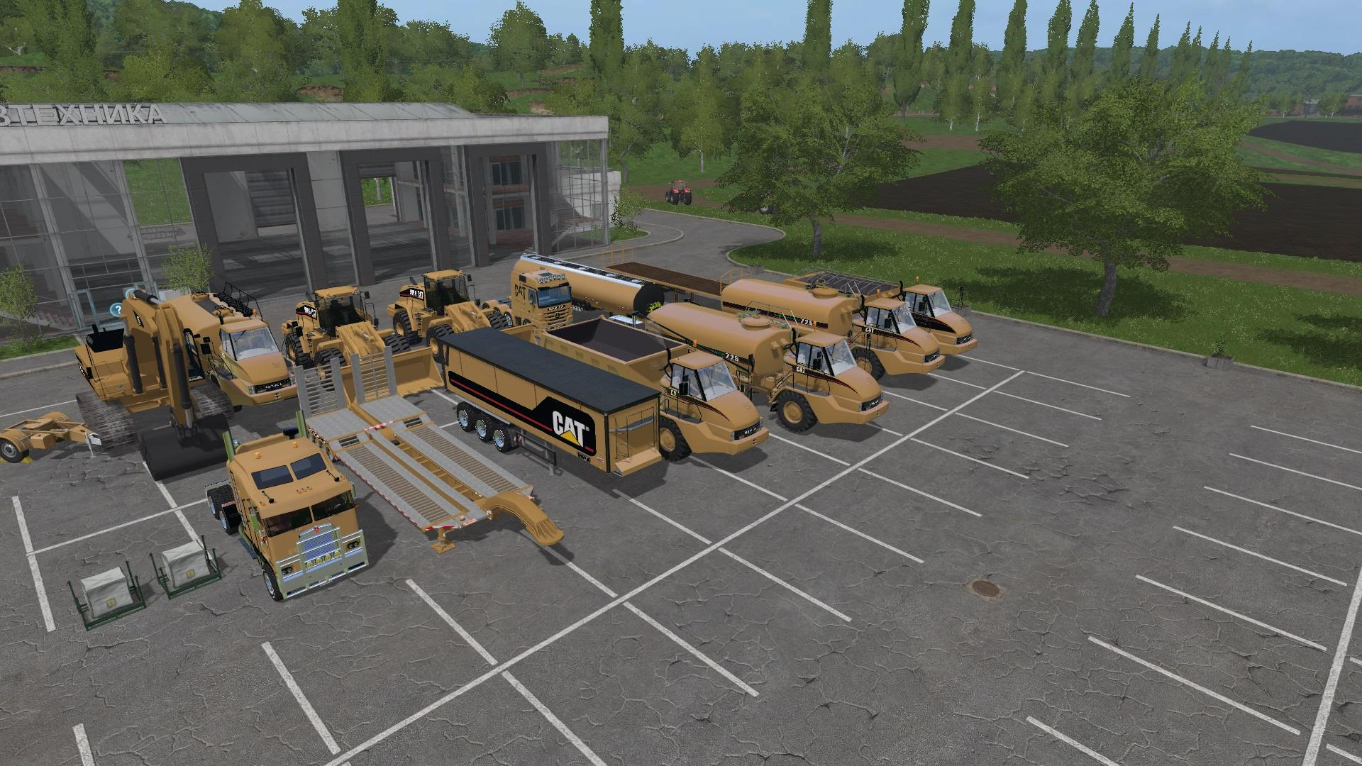 School bus2 also Lube Buddy Jr in addition kamazexport furthermore 699 Bus icon together with China Iso sinotruk 336hp howo water tank truck 12m3 20m3 tank capacity 6510043. on dump truck tank