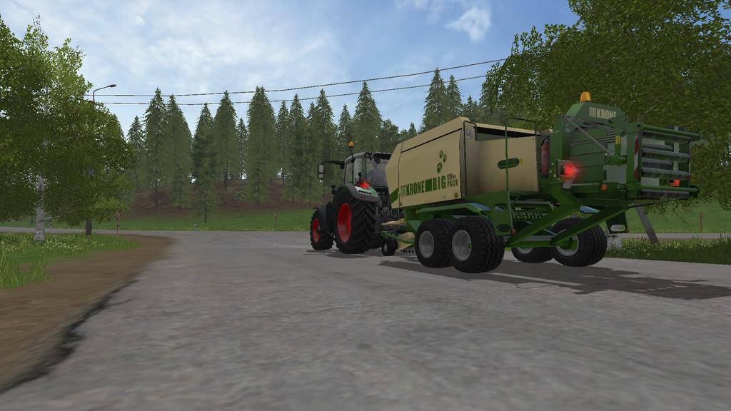 krone big pack 120 80 v2 0 fs17 farming simulator 17 mod. Black Bedroom Furniture Sets. Home Design Ideas