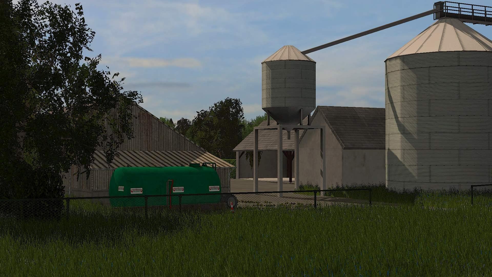 petit coin de beauce v1 0 fs17 farming simulator 17 mod fs 2017 mod. Black Bedroom Furniture Sets. Home Design Ideas