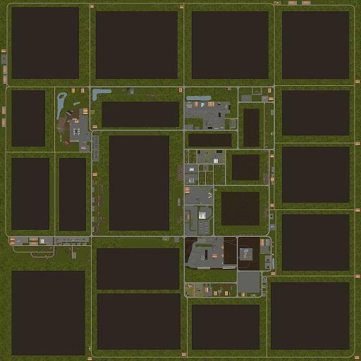 MAVERICKS MULTIFRUIT V1 0 FS17 - Farming Simulator 17 mod