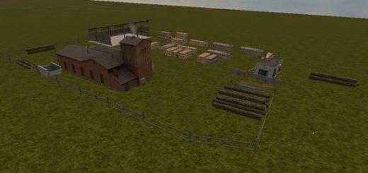 farming simulator 2017 stappenbach