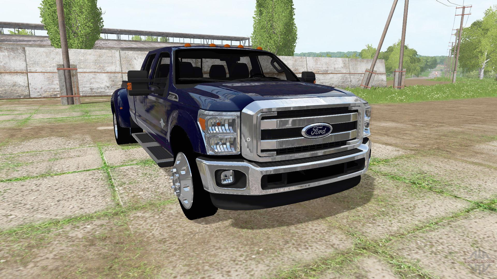 el paso f in super xl pickup new cab inventory crew ford duty