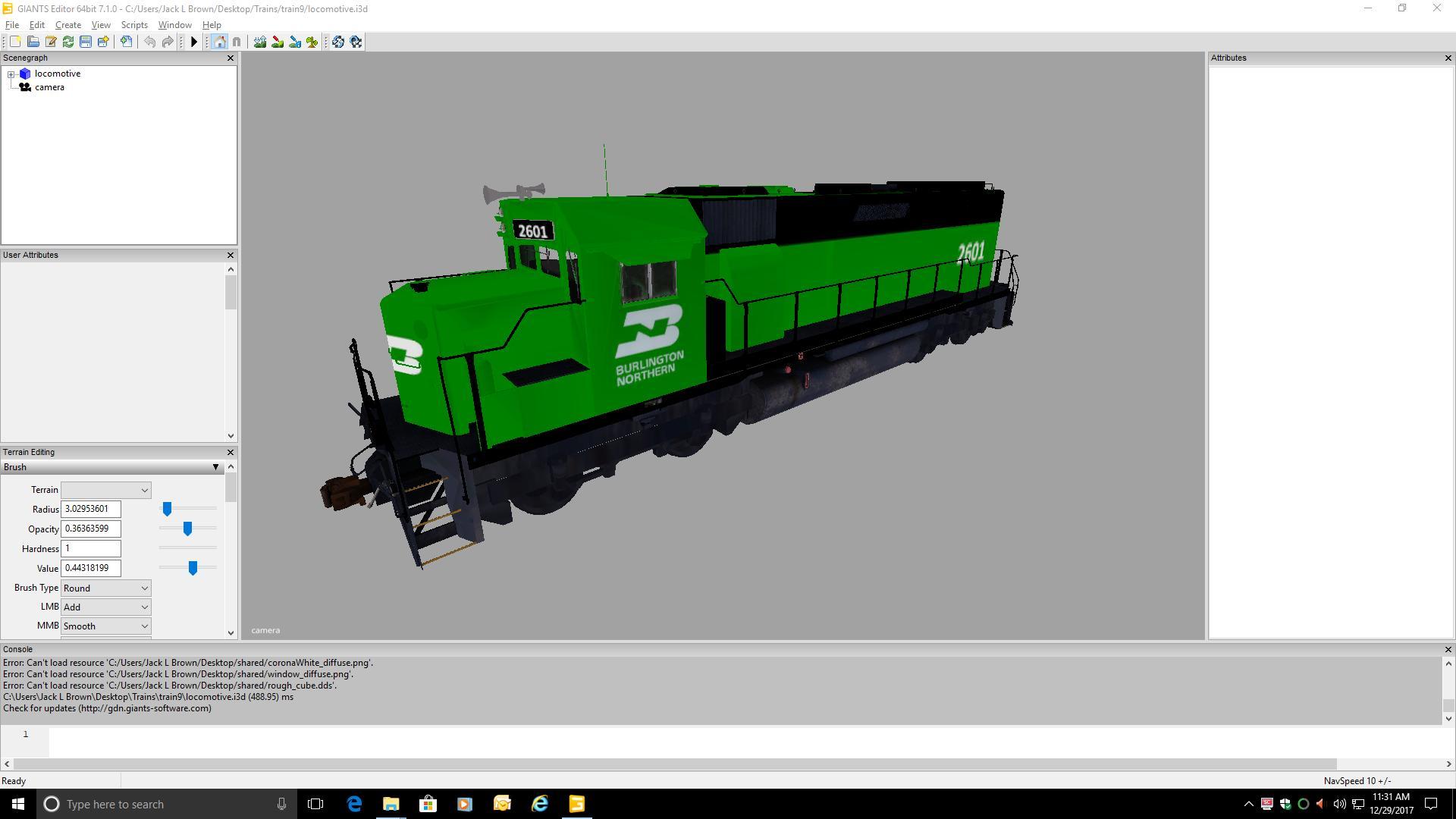 TRAINS MODS V1 0 0 0 FS17 - Farming Simulator 17 mod / FS 2017 mod