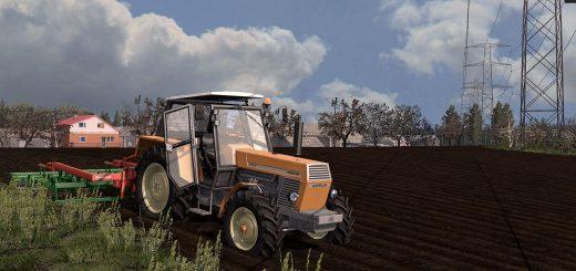 ELKHORN VALLEY V1 0 FS 17 - Farming Simulator 17 mod / FS
