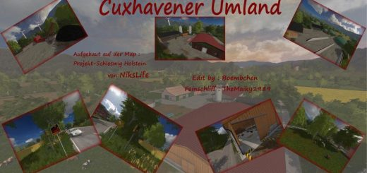 auto plus cuxhaven