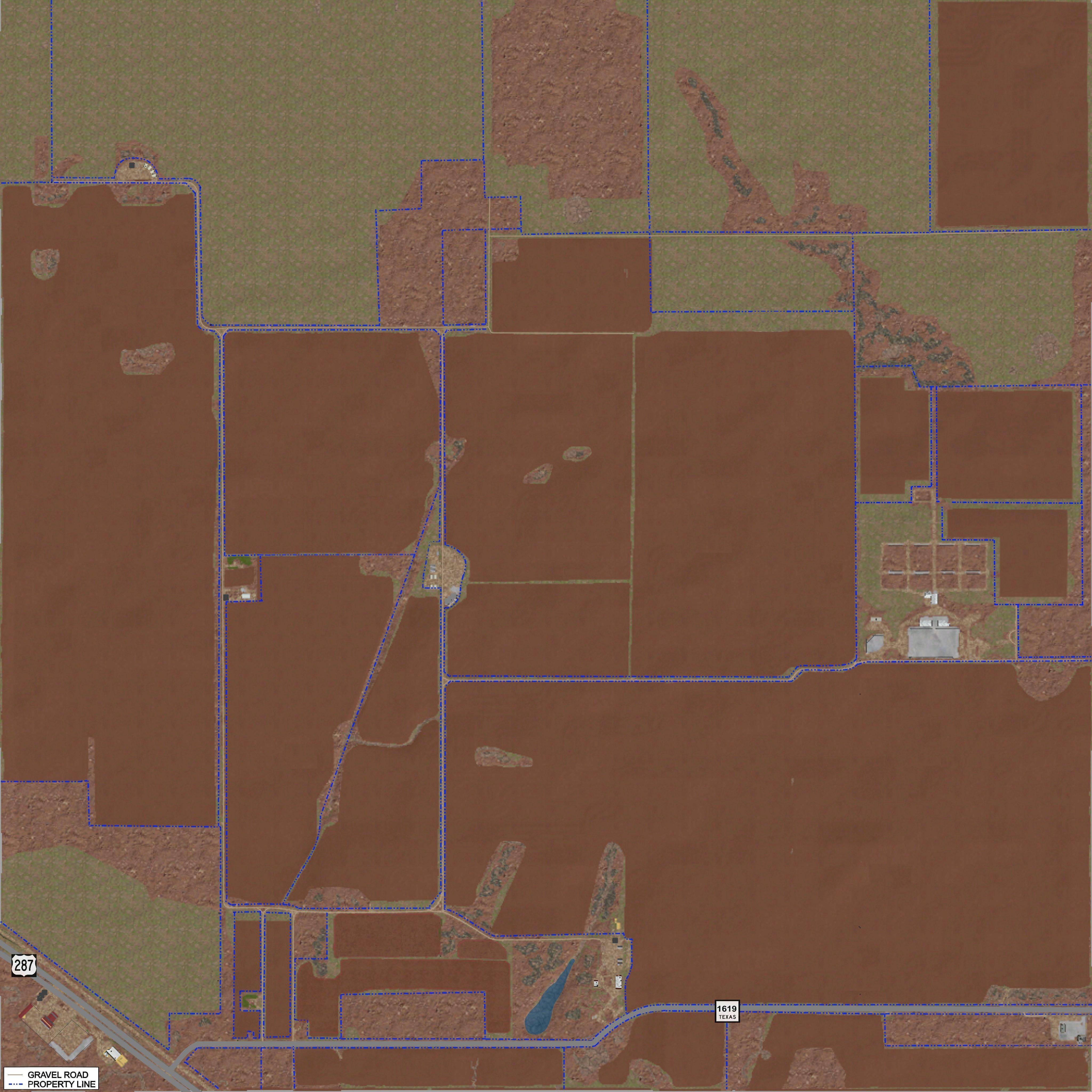 Newlin Map V 1 5 0 0 Fs17 Farming Simulator 17 Mod Fs