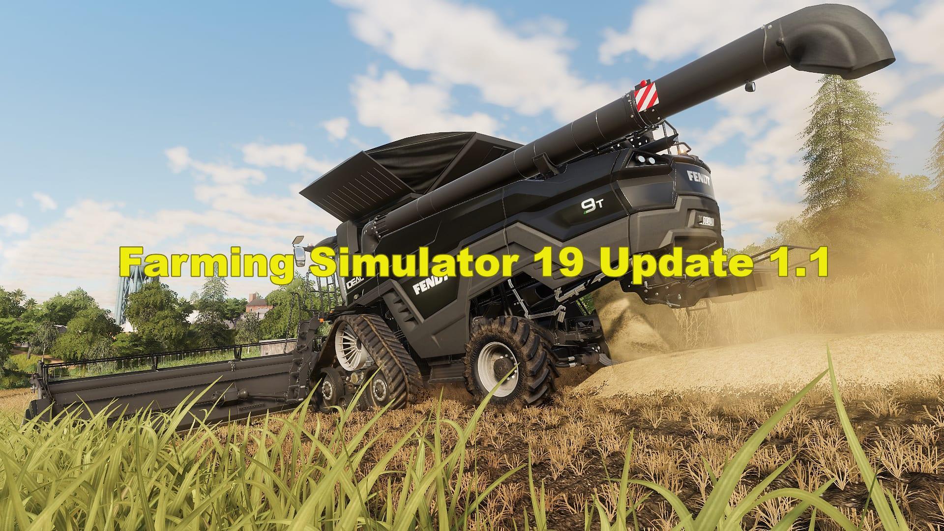 farming simulator 2017 non steam crack