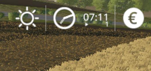FS19 Courseplay v6 01 00014 - Farming Simulator 17 mod / FS