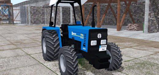 New Holland Farming Simulator 2017 mods, LS 2017 mods, FS 17