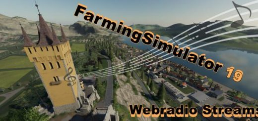 FS19 Reshade 4 0 2 Better Colors & Realism Mod - Farming