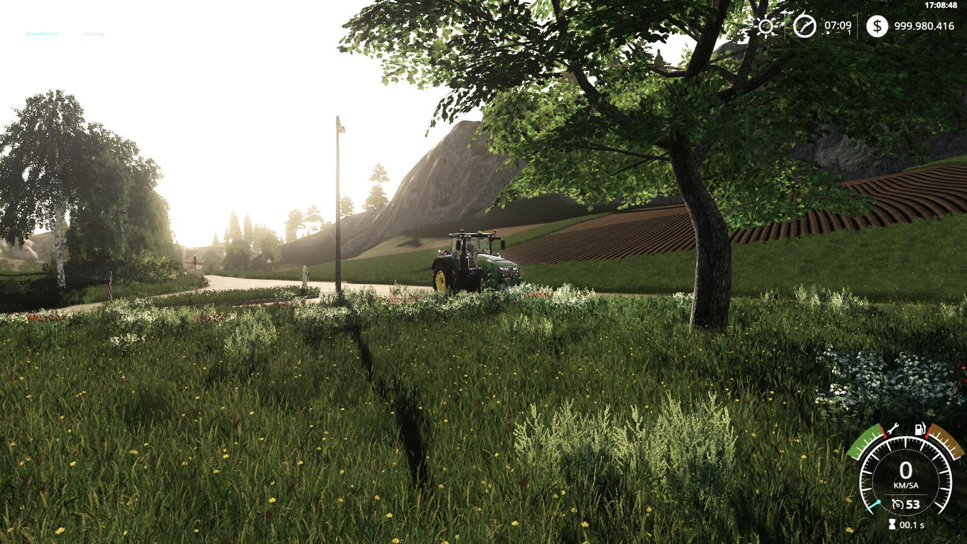 Скачать шейдеры 20 для farming simulator 2015 бесплатно