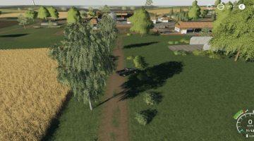 FS19 LS09 Giants Island v1.0 - Farming Simulator 17 mod ...