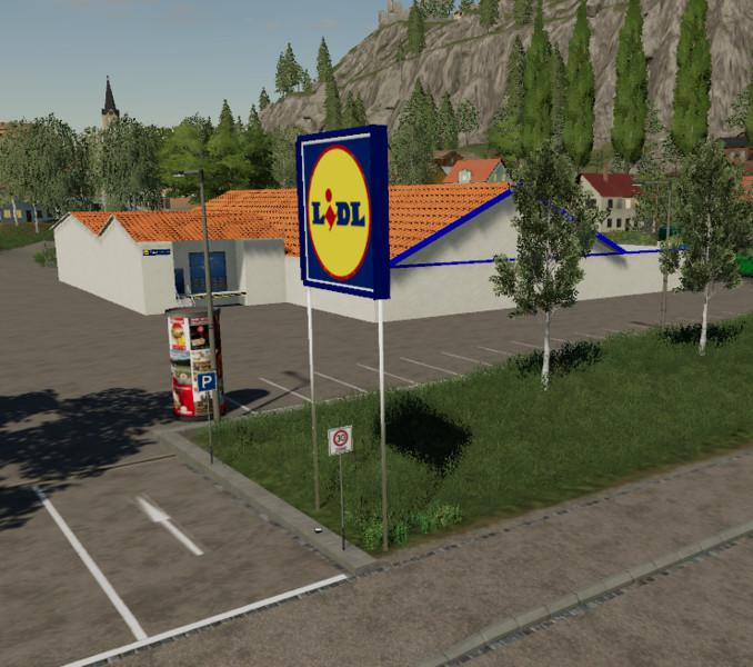 felsbrunn-edit-by-mc-standard-fruit-update-v1.3-fs19-8.jpg