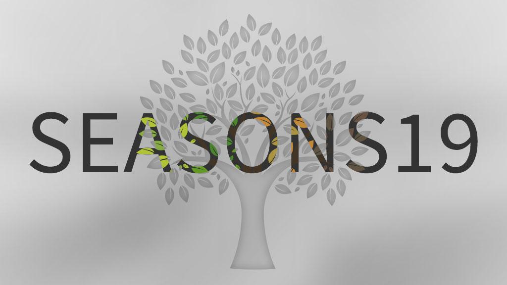 FS19 Seasons 19 mod   Seasons 19 mod for PC, PS4, Xbox Download